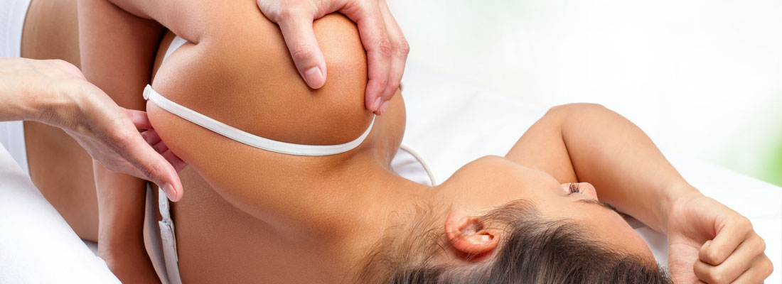 osteopathe-bulle-osteopathe-patients-www.osteopathebulle.com